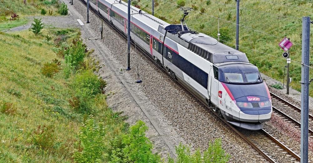 Kurzstrecken-Flüge im Inland Frankreich bald nicht mehr möglich