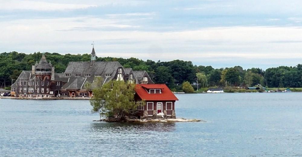 Tiny House Dorf für Obdachlose