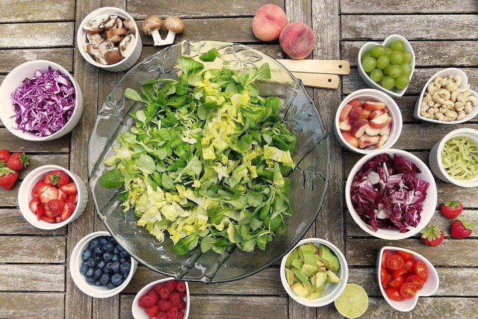 Deutsche essen weniger Fleisch