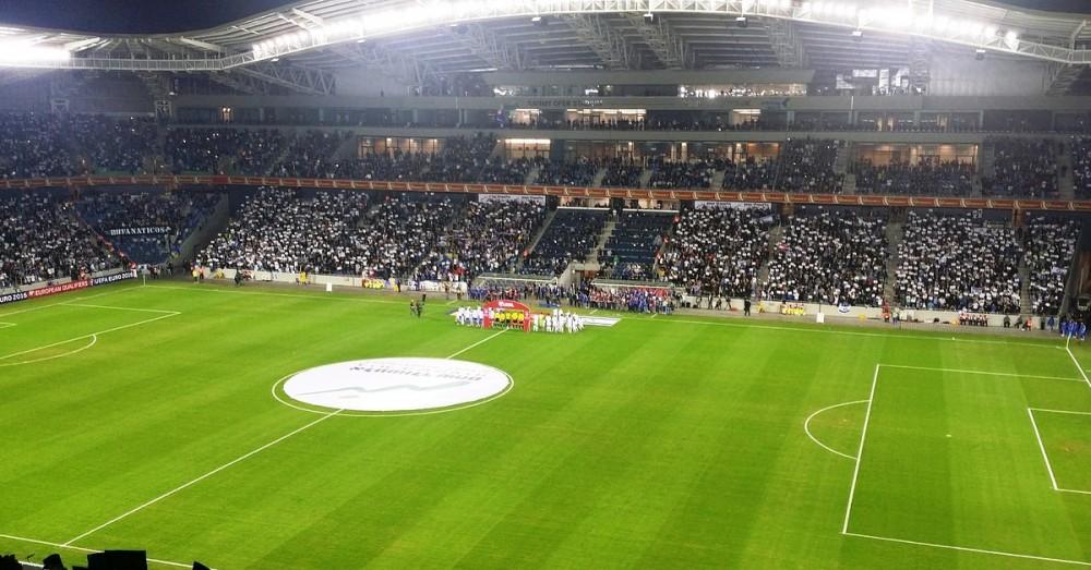 Fußballer aus Israel spielt jetzt für arabische Liga