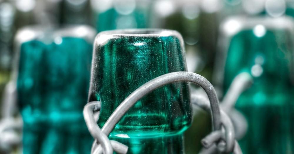 Studierende bringen Mehrwegflaschen-System nach Thailand