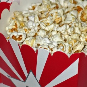 Kinoerlebnis an Berliner Hausfassaden soll Kinos vor dem Aus retten