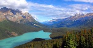 Das Volk rebelliert und gewinnt - Kohleabbau bleibt in den  kanadischen Rocky Mountains eingeschränkt