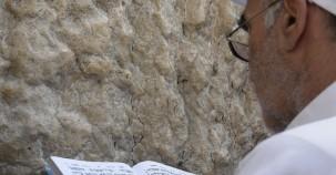 """""""Meet a Jew"""" - ein Projekt für mehr Toleranz"""