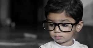 Brillen für Alle