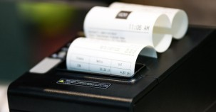 NeoBon - spart Papier und schont die Umwelt