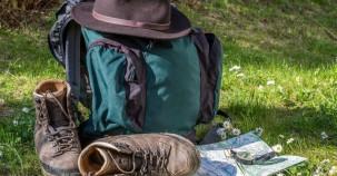 Zweite Chance für Outdoorkleidung