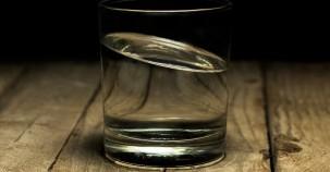 Neues Verfahren zur Trinkwassererzeugung