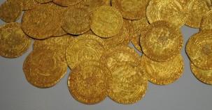 Deutschland gibt geraubte Bronzen aus Benin zurück