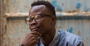 Keine Todesstrafe mehr in Sierra Leone