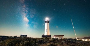 Maine-Bundestaat in den USA verbietet Einwegverpackungen aus Styropor