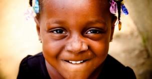 Eine Bodylotion, die bei Malaria hilft