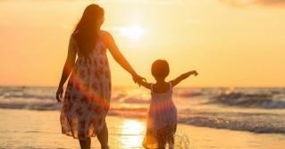 Vater bringt Familien mit Down-Syndrom zusammen